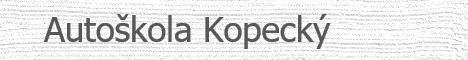 Autoskola-Kopecky